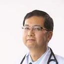 藤田 亨先生