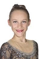 Analena Hofer