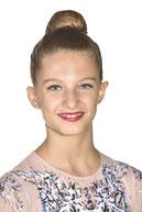 Emely Schmitz