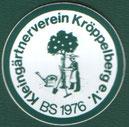 © KGV Kröppelberg e.V.