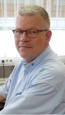 Dieter Pichler