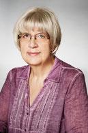Marianne Bade
