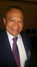 Javier Román