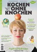 Kochen ohne Knochen #22