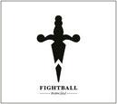 Fightball - Théâtre Fatal