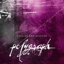 COLLIDE&DISCORD - Polygraph