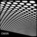 OWUN - 2.5