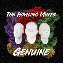 The Howling Muffs - Genuine