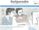 www.fachjournalist.de