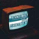 Einschalten zum Abschalten Fernsehen Serien gegen Depressionen