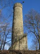 Schreckeberg-Turm