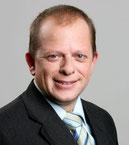 Dr. Kurt Lehner