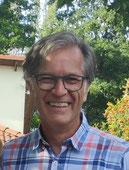 Claus Danner