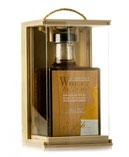 Whisky Alsacien - Marc de Gewurztraminer