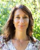 Anne Serriès