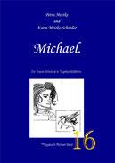 Petra Mettke und Karin Mettke-Schröder /Gigabuch Michael 16/ Druckskript/2020