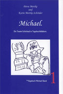 Petra Mettke, Karin Mettke-Schröder/™Gigabuch Michael 01/2009/Printbook/ISBN 978-3-923915-33-0