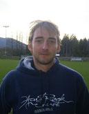 Trainer Kofler