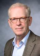 Dr. Michael Dieckmann