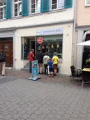 SEE U Konstanz