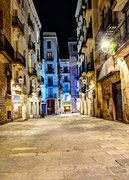 Легенды Барселоны, пешеходные экскурсии по Барселоне, русскоязычный гид в Барселоне, интересные экскурсии в Барселоне, достопримечательности Барселоны