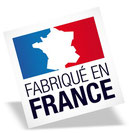 fabriqué-en-france-made-in-france-discac