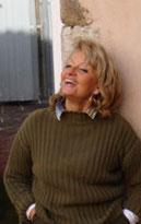 Nicole vous accueille à la gabetière près de Vienne