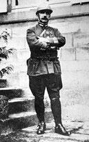 Col. Driant