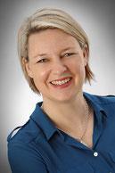 Simone Stark Kinder-und Jugendcoach