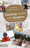 Autorin-schreibt-Buecher-ueber-Reisen-mit-Kindern