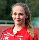 Theresa Schmitt