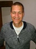 Portrait Thomas Ineichen