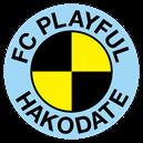 HIROYA KONDO