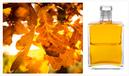 Bild: B41 Gold/Gold - Weisheit,  Aura-Soma Equilibrium Öl