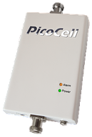 PicoCell 1800 SXB