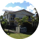 Beachcomber Apartments Merimbula