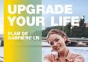 Votre rémunération en détail - Upgrade your Life LR Health and Beauty