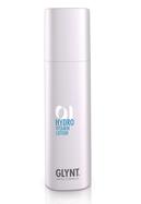 Glynt Kur Hydro Vitamin Lotion