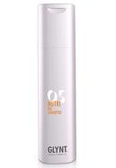Glynt Shampoo Nutri Oil