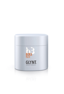 Glynt Styling Bora Paste