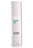 Glynt Kur Volume Energy Mask