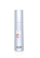 Glynt Styling Vita Day Cream