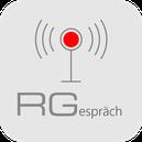 RG Technologies RGespräch Podcast