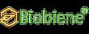 Plastikfreier Versand mit Biobiene