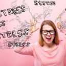 pflege, zeitarbeit, vemundo, stress, pflegekräfte