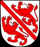 Autoverwertung Winterthur