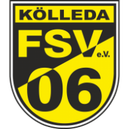 FSV Kölleda - Cristiano Ronaldo Double Saki / Football Freestyle Show