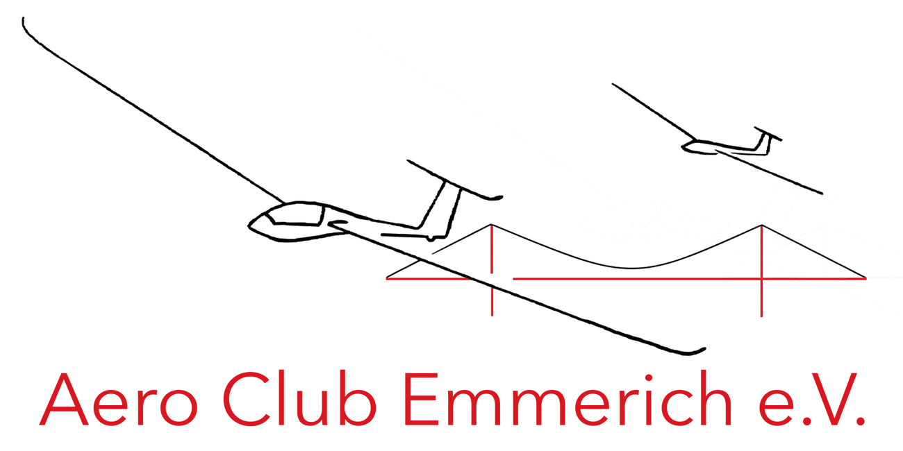 Aero Club Emmerich e.V.