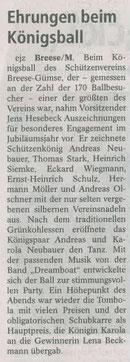 Elbe-Jeetzel-Zeitung 16.November 2015