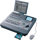 MTR VS-2480CD(Roland)